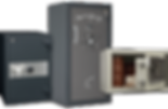 Residential-Safes.png