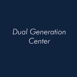 Dual Generation Center