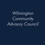 Wilmington Community Advisory Council