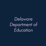 Delaware Department of Education