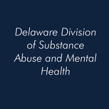 Delaware Division of Substance Abuse and Mental Health