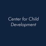 Center for Child Development