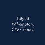 City of Wilmington, City Council