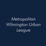 Metropolitan Wilmington Urban League