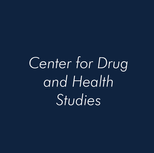 Center for Drug and Health Studiesourpartners_0062_63.png