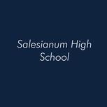 Salesianum High School