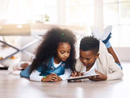 Five Things That Hinder Your Child's Academic Success