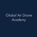 Global Air Drone Academy