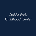 Stubbs Early Childhood Center