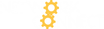 Network Connect logo