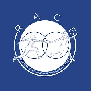 programs_0003_race.png