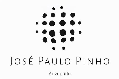 logo-circle-wh.png