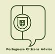 Logo PCA.png