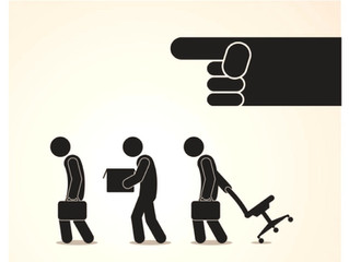 FURLOUGH / LAY-OFF  Verifique se a sua entidade patronal pode utilizar o Job Retention Scheme