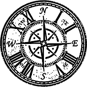 navigator logo new.png