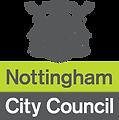 nottingham-city-council-logo.png