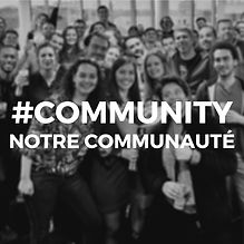 communauté at home startup grand groupe PME ETI