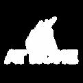 Logo Blanc_4x (2).png