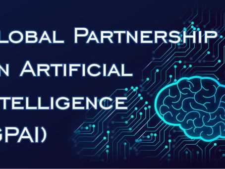 Focus #3: Role of Data in AI, la future gouvernance des données