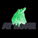Logo Vert_4x (3).png