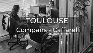 TOULOUSE%20Compans-Caffarelli%20(9)_edit