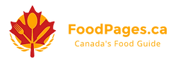 Foodpages.png