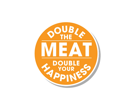 Double Meat.png