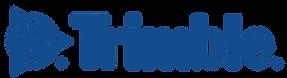 Trimble-Logo-1068x580_edited.png