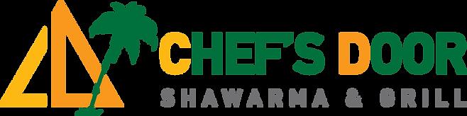 Chef'sDoor_Horizontal_CMYK.png