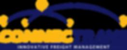 Connectrans Logo_CMYK_V2.png