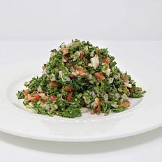 Tabooleh Salad