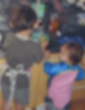 スクリーンショット 2019-04-03 10.40.36.png
