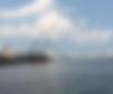スクリーンショット 2019-08-07 16.29.41.png