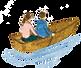 杉並区子供英語教室ハナハウス 子育て応援券 幼児英語 小学生英語 バイリンガル育児 ベビーサイン STEAM バレエ ダンス ドラマ 赤ちゃん英語教室