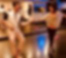 スクリーンショット 2019-04-13 12.47.07.png