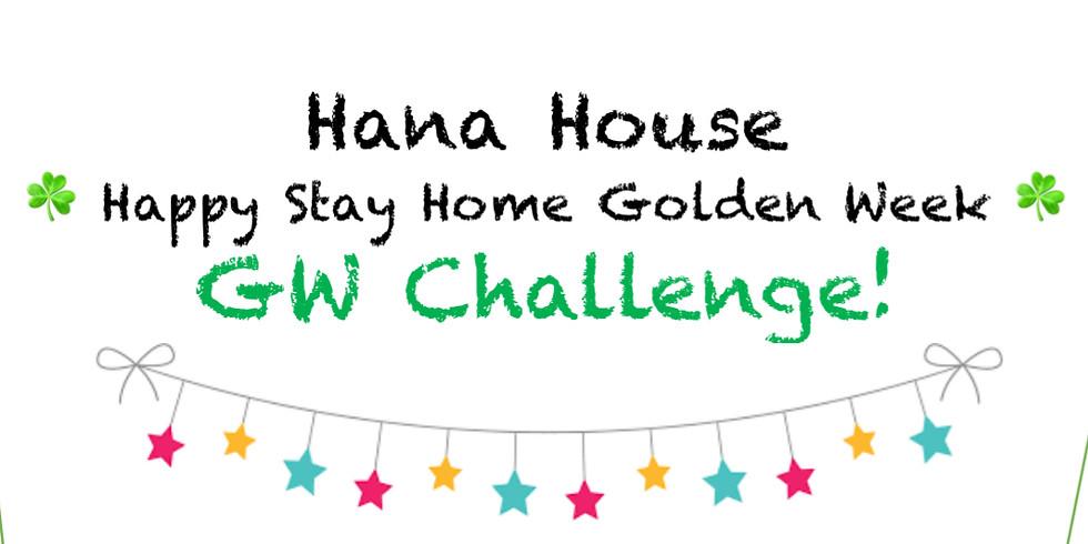 GW Challenge!