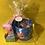 Thumbnail: PEPPA PIG BASKET