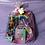 Thumbnail: RAINBOW POWER  GIFT BAG