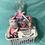 Thumbnail: BIRTHDAY GIRL GIFT BASKET
