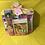 Thumbnail: BARBIE BIRTHDAY FUN GIFT BAG 2