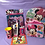 Thumbnail: MINNIE MOUSE BACK TO SCHOOL
