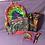 Thumbnail: RAINBOW BACK PACK GIFT BAG