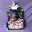 Thumbnail: TROLLS COLORING ACTIVITY GIFT BAG