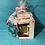 Thumbnail: BABY NEWBORN GIFT BAG