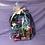 Thumbnail: VAMPIRINA GIFT BAG