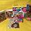 Thumbnail: BARBIE BIRTHDAY FUN GIFT BAG