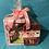 Thumbnail: BABY NEWBORN GIFT BASKET 2