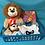 Thumbnail: LION GIFT BASKET