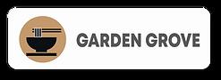Garden-Grove.png