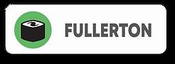 fullerton.png
